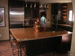 Drake Design Home Decor Drake Bell Of Nickelodeon U0027s U0027drake And Josh U0027 Lists Home Faces