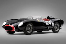 most expensive sold at auction the 10 most expensive cars sold at auction pursuitist