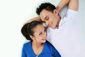 0878 9403 3080 cara memuaskan suami di ranjang saat berhubungan