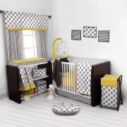 Crib Bedding Sets Unisex Unisex Crib Bedding Sets Walmart