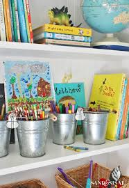 playroom shelving ideas playroom storage ideas decorating built ins