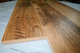 waterproof laminate wood flooring flooring designs
