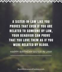 nicewishes com lovely greetings birthday wishes for sister in law