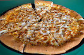 Double Daves Pizza Buffet Hours by Doubledave U0027s Pizzaworks Rayford Good Eats Houston
