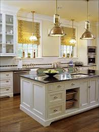 Kitchen Lighting Ideas Over Island Kitchen Kitchen Chandelier Ideas Pendant Lights Over Island