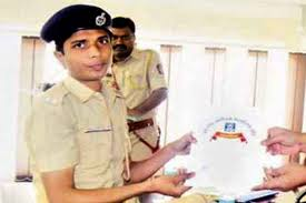 sexe au bureau constable undergoes test for reassignment surgery in mumbai