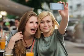 teen head lice and selfies heartland healthy heads