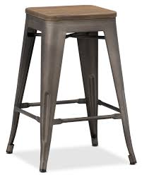 Stools Kitchen Counter Stools Amazing by Kitchen Design Marvelous 26 Bar Stools Counter Height Swivel Bar