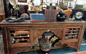 antique gallery houston antique experts in the houston area