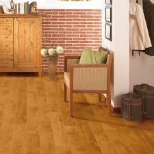 Offerte Laminati Leroy Merlin by Pavimento Laminato Gold Street 4b Sincro 8 Mm Prezzi E Offerte Online