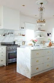 Kitchen Wall Painting Ideas Kitchen Wall Color Select U2013 70 Ideas How You A Homely Kitchen