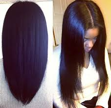 top relaxers for black hair 244 best healthy relaxers images on pinterest healthy hair