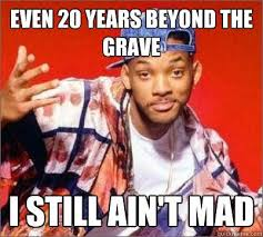 I Aint Mad At Cha Meme - fresh i aint mad at cha meme i aint even mad will smith still aint