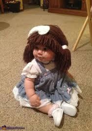 Star Wars Halloween Costumes Babies 17 Baby Halloween Costumes Cute U0027s Scary Baby