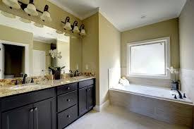 Gallery For Gt Master Bathroom by Bathroom Remodeled Master Bathrooms Modern Remodeled Master