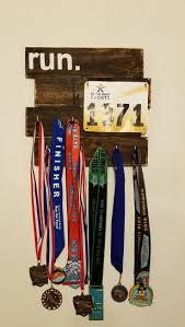 best 10 running medal displays ideas on pinterest medal