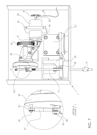 patent us20130064941 method for preparing micro foam whipped