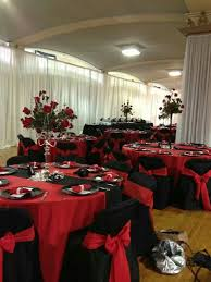 wedding stuff for sale awesome barn wedding decorations sale 18 with additional rent