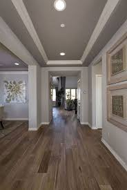 pulte homes interior design best 25 pulte homes ideas on ceiling paint colors