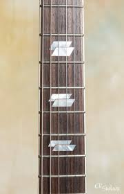 collings cl custom cr guitars