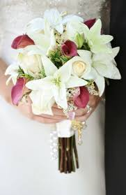 flowers for weddings bloom in bee your real local co colorado wedding florists