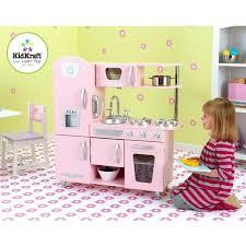 kit de cuisine enfant kit cuisine pour enfant kits sequins pour enfants canards