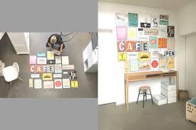 wandgestaltung mit fotos wandgestaltung unsere ideen für schöne wände car möbel