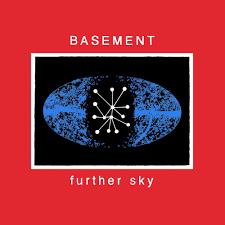 The Basement Lyrics Basement U2013 Summer U0027s Colour Lyrics Genius Lyrics
