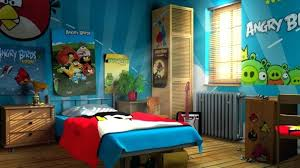 video game bedroom decor video game bedroom decor the angry birds room decor multimedia game