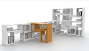 modular unit modular storage space interlocking urban shelving units