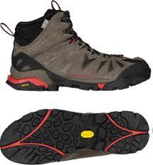 merrell womens hiking boots sale merrell outlet sale rei garage