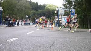 Bad Liebenzell Therme Dm Bad Liebenzell 10 Km 1 Lauf 2 Runde Youtube