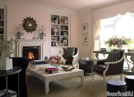 living room paint colors pictures centerfieldbar com