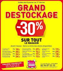 destockage cuisine cuisine quipe destockage belgique ordinary cuisine equipee