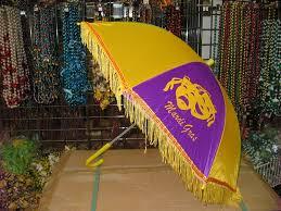 mardi gras umbrella mardi gras umbrella mardi gras umbrella um 103