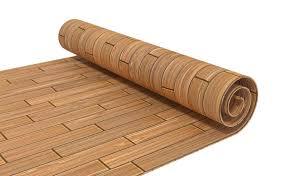 essential tools for installing laminate flooring timbertown calgary