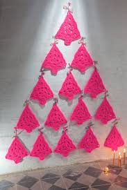 Diy Christmas Tree Pinterest 673 Best Crochet For Christmas Images On Pinterest Christmas