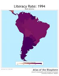 North America South America Map by Map Of Projected Railroads And Tunnels In North America And