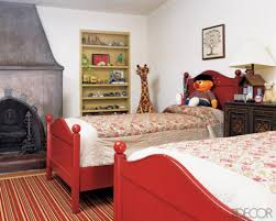 incredible distributed kids bedroom ideas dweef com bright and