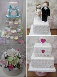 Bespoke Cakes Bespoke Cakes And Cupcakes In Essex Angel Cakes The Wedding