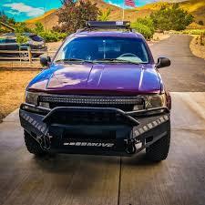jeep xj bumper diy jeep grand cherokee bumper 2942 move