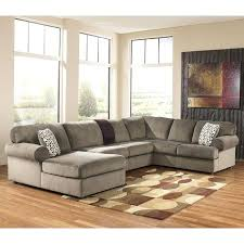 sectional living room projects living room set with chaise place dune left chaise