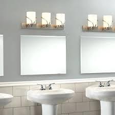 contemporary bathroom lighting fixtures contemporary bathroom light fixtures warmupstudio club