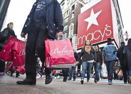 u s retailers mixed on whether to open for american thanksgiving