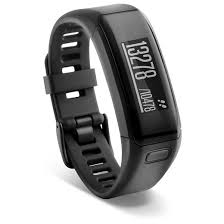 black friday target hours 4am garmin vivosmart hr fitness monitor black target
