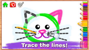 drawing for kids learning games for toddlers 1 3 10 1 apk
