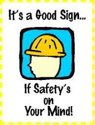 157 catchy safety slogans for the workplace safety slogans