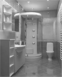 bathroom black and white bathroom decor ideas astounding black