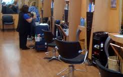 hair salon jacksonville fl hair u0026 color specialists