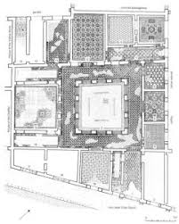 roman insula floor plan the roman way of life and death at ostia the port of rome